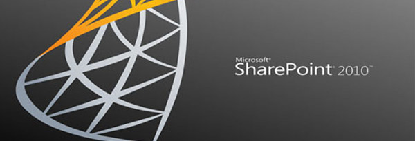 Collaborating with Microsoft SharePoint 2010